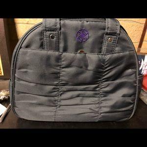 Gaiam Gym Bag